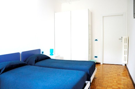 B&B trieste Plus TRIESTE