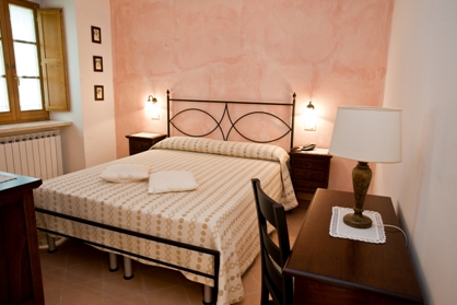 Country Resort santa Croce PERUGIA