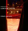 B&B Lincoln Suite
